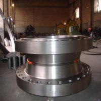 杭州市拱墅区带颈平焊法兰供应 带颈平焊法兰价格 带颈平焊法兰标准