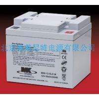 MK蓄电池-美国MK电池/规格参数