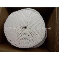 供应127输送网链 宽度152.4模块传动带 平板塑料网带包装机配件
