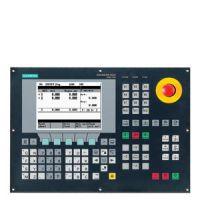6FC5500-0AA00-1AA0操作面板OP0206FC5500-0AA00-1AA0全新保内