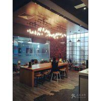 北京餐厅家具公司