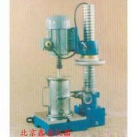 QSM-II型实验室用砂磨机 高速万能研磨机
