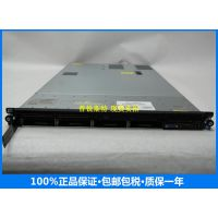 HP DL360 G6 PC服务器供应