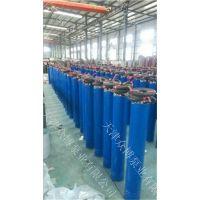 耐高温潜水泵|天津高扬程特种深井泵700米|耐腐蚀强酸强碱
