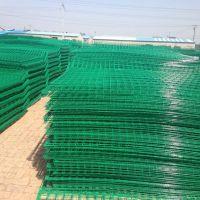 枣阳市围栏网 浸塑防护网防腐 道路 水库安全网围栏河北厂家
