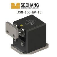 韩国 SECHANG 输送线阻挡器 ASM-15-EW-07