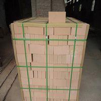 巩义轻质保温砖生产厂家/耐火度高