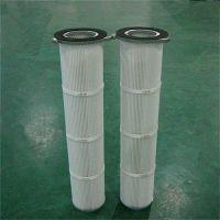 上海迪扬过滤(图)|国产阻燃木浆纸滤筒|滤筒