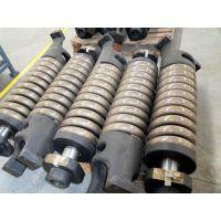 小松配件专业供应pc300-7型弹簧原厂质量厂家销售