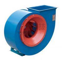 离心式通风机 应达 离心式通风机(高效、除尘、排气) SYDF5-69-I-7.1,1450r/mi