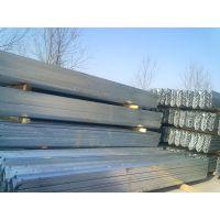常州亘博碳钢板隔离护栏板制品加工厂家销售
