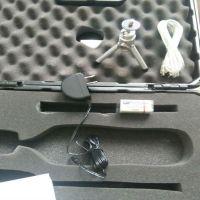 青岛路博LB-ZS52便携式声级计