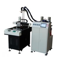 厂家直销汇立固灌胶机 双组份全自动ab胶双液环氧树脂led电源灌胶机