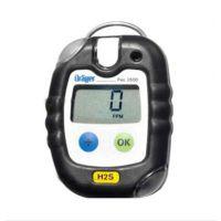 德尔格单一气体Pac 7000检测仪低价出售