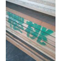 樱桃烘干实木板/进口樱桃实木家具板材/4/4樱桃木板材