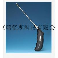 测温仪BEH-50安装流程如何使用