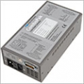 Arroyo 激光控制器 OEM解决方案 ComboPak