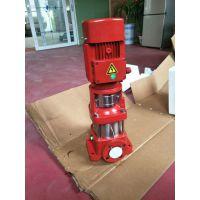 离心系列泵ISG40-250(I)B变频恒压给水成套设备AB签.