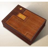 平阳木盒加工厂,冰岛木盒厂家,平阳酒盒木盒厂
