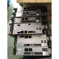 Okuma bdu-30a伺服驱动器无电源维修,修理,销售,深圳维修中心