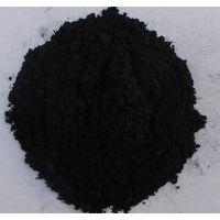 宣源生产氧化铁价格,氧化铁黑,氧化铁红,氧化铁蓝,氧化铁黄生产厂家