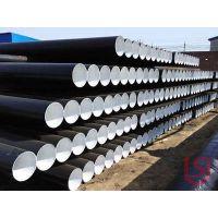 天津3PE防腐螺旋钢管厂盛仕达生产的防腐螺旋管价格