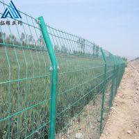 山体防护网 鹤山开发区隔离网