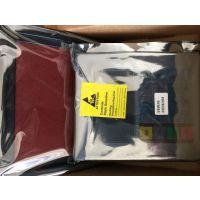 原装ROBINCON LDZ10501433 单元熔丝定制软件