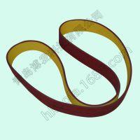 传动皮带 多种规格 批发定制 橡胶同步带 环形输送带