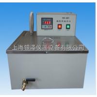 上海银泽HH-601超级恒温水浴价格