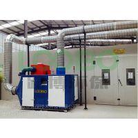催化燃烧净化装置 有机废气净化器