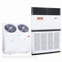 上海宝山区志高中央空调KFR71QW-DY3(2匹3匹5匹一拖一吸顶式空调)销售安装