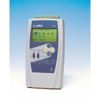 中西多通道热流计(单主机的价格) 型号:YS14-Daqpro 5300库号:M337939