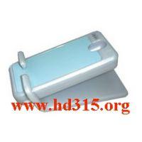 中西(LQS特价)纯负离子发生器升级为CW56/F768 型号:库号:M305157