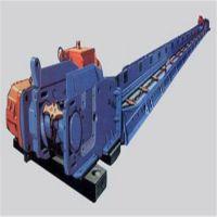 午阳环保设备FU270 链式输送机厂家直销产品