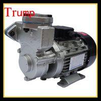 木川ts-63高温导热油泵现货