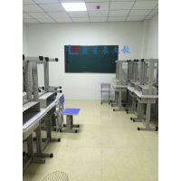 珠海升降绿板L香洲移动支架绿板C斗门挂式广告通告板