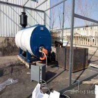 供甘肃兰州天然气燃烧器和天水燃烧机供应商