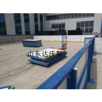 冰球场、轮滑场围栏、围网、固定支架全套服务