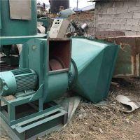 二手1000立方闪蒸干燥机厂家出售 规格齐全 二手闪蒸干燥机价格质量详情