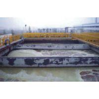 食品厂废水处理