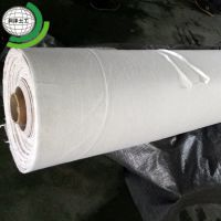 隧道土工膜厂家大量生产 复合防水土工膜