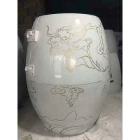 云锋陶瓷美容美体产妇发汗专用活瓷能量蒸缸