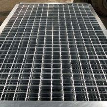 镀锌沟盖板厂家直销Q235排水沟盖板【冠成】