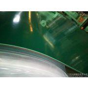 防静电胶板,防静电橡胶板垫,厂家直销批发,质量可靠,价格优惠