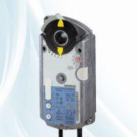 西门子风阀执行器GLB163.1E风阀执行机构