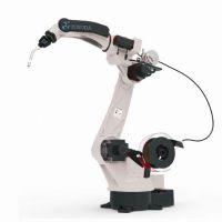 拓又达供应6轴焊接机器人TYD606B-180
