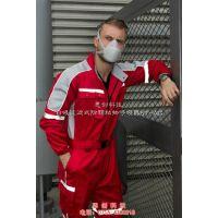 个性防尘口罩,西藏防尘口罩,思创呼吸防护专家