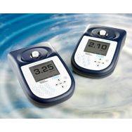 中西(DYP)百灵达光度计/多参数水质分析仪 型号:7100库号:M330544