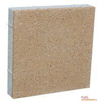 供应吉林透水砖,白城水泥砖,松原透水砖,长春烧结砖